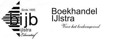 Boekhandel IJlstra